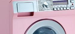 Cinco trucos para que tu lavadora dure más