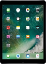 APPLE IPAD PRO 12.9 512GB | Resultados de Tabletas | OCU