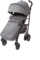 CHICCO Liteway 3