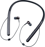 SONY WI-H700 H.EAR IN 2 WIRELESS | Mejores Auriculares- análisis comparativo mejores marcas 2020 | OCU