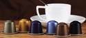 Tu cafetera no se resiente por usar cápsulas compatibles