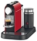 KRUPS XN 7305 Nespresso Citiz Milk