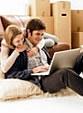 Alquiler de vivienda: cambia la fiscalidad