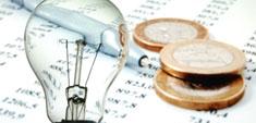 Electricidad: dudas sobre la factura
