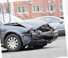 El automovilista reclama