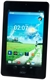 ACER Iconia One 7 (B1-730HD) 8GB