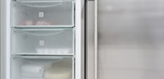 Congeladores: guía de compra