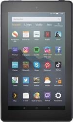 AMAZON FIRE 7 (2019) 32GB | Resultados de Tabletas | OCU