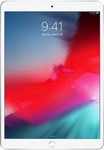 APPLE iPad Air 2019 256GB Wi-Fi
