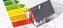 La OCU denuncia los abusos hacia los propietarios de viviendas