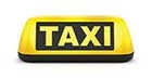 ¿Cuánto cuesta un taxi?