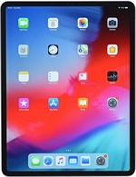 "APPLE IPAD PRO 2018 12,9"" 64GB WI-FI 