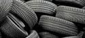 Los neumáticos los miramos poco