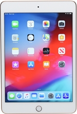 APPLE iPad Mini 2019 64GB Wi-Fi