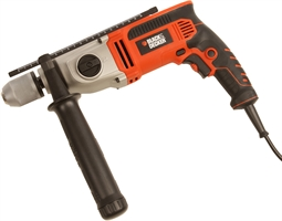 BLACK & DECKER KR1102