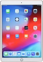 APPLE iPad Air 2019 64GB Wi-Fi | Resultados de Tabletas | OCU