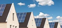 Inscríbete en la I Compra Colectiva de kits fotovoltaicos de OCU