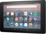 AMAZON Fire HD 8 (2018) 16GB
