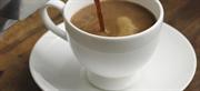 Cómo preparar café italiano