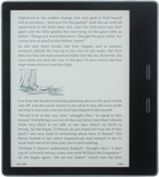 AMAZON Nuevo Kindle Oasis 32GB 3G