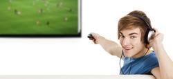 5 consejos para mejorar el sonido de tu tele
