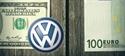 Volkswagen dice que valemos menos que EE UU