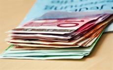 Suben las tarifas de notarios y registradores