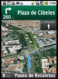 Google Maps Navigation: GPS para Android