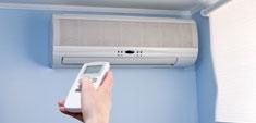 Ayudas para renovar tu aire acondicionado