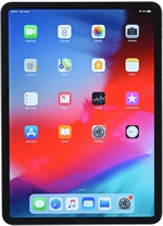 "APPLE iPad Pro 2018 11"" 64GB Wi-Fi"