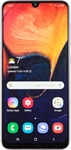 SAMSUNG GALAXY A50 128GB | Test y Opiniones SAMSUNG GALAXY A50 128GB | OCU