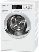 MIELE WCI320 PWASH 2.0 XL