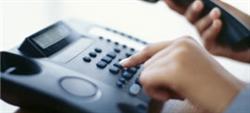 Telecomunicaciones - Preguntas frecuentes