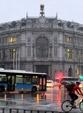 El Banco de España protege poco a los consumidores