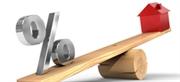 ¿Buscas hipoteca? Encuentra la mejor