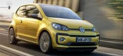 Los pequeños motores VW, los que menos gastan
