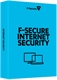 F-SECURE SAFE Internet Security 2015