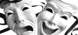 Test: Trastorno bipolar