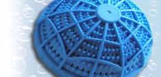 Ecobola: como lavar con agua