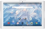 ACER ICONIA ONE 10 B3-A40FHD 32GB | Resultados de Tabletas | OCU