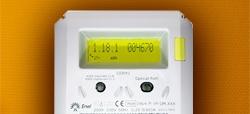 Cómo demandar a tu eléctrica si te acusan de trucar el contador
