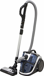 ROWENTA RO8366EA Silence Force Animal Care Pro