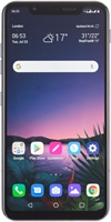 LG G8SMART GREEN THINQ 128GB | LG G8SMART GREEN THINQ 128GB: Mejores precios y ofertas | OCU