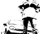 Seguros de automóvil: encrucijada de opciones