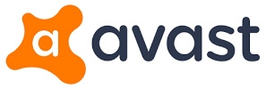 AVAST FREE MAC SECURITY | Test y Opiniones AVAST FREE MAC SECURITY | OCU