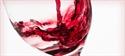 Vinos y sabores: en busca del equilibrio