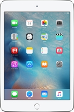 APPLE iPad mini 4 32GB