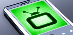 Cómo controlar la TV con el móvil