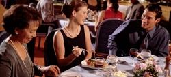 10 consejos para elegir vino en un restaurante