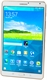 SAMSUNG Galaxy Tab S 8.4 16GB